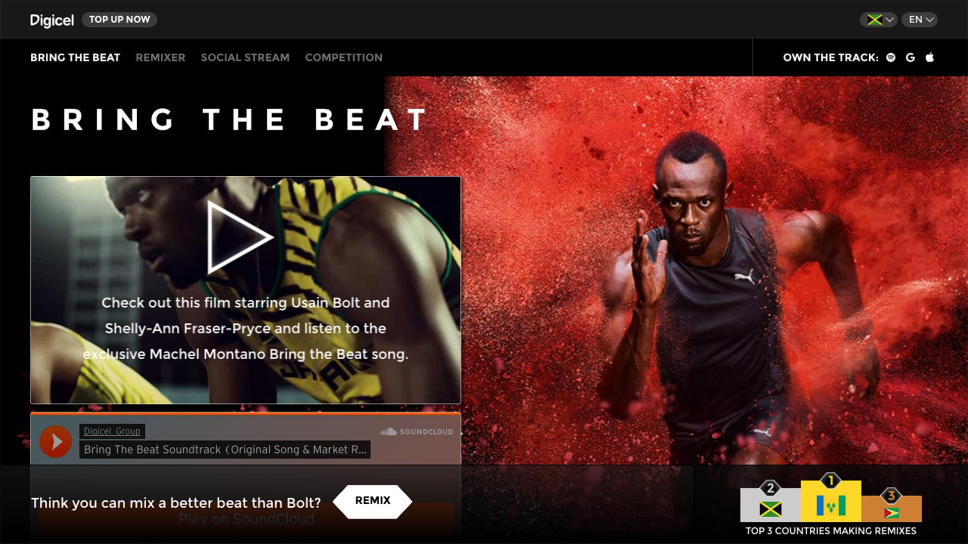 bringthebeat-remixer6